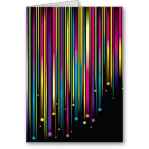 rainbow_sparkle_lgbt_christmas_card-radc6be4b5e7545c597b7adb053ff0f5a_xvuat_8byvr_512