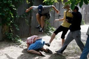 ukraine_hate_attack